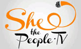 She The People
